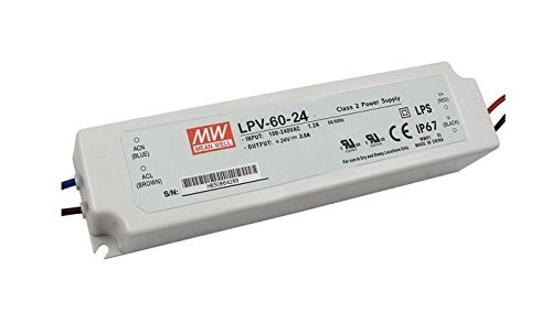 meanwell-lpv-60-24-sealed-panel-mount-24v-0-250a-power-supply-with-led-driver
