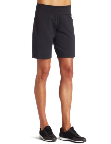 Saucony Women's Cha Cha Long Short