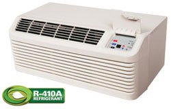 electric heater air conditioner - 3