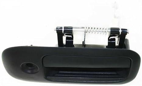 PCD1169H FRONT Premium Ceramic Brake Pads Fits  09-12 GMC CanyonW//Hardware Kit