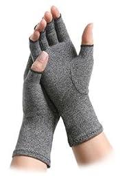 Brownmed IMAK Arthritis Gloves Small