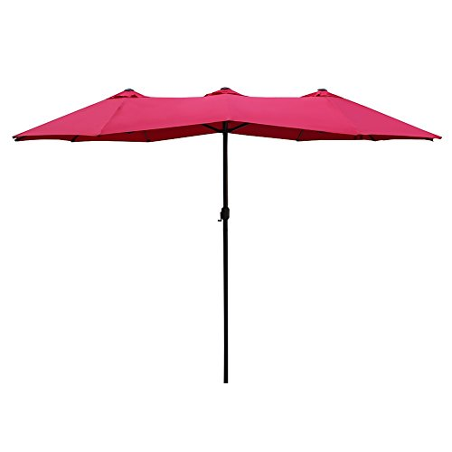 Patio Umbrella Flying Away: 12 Best Pool Umbrellas And Accessories