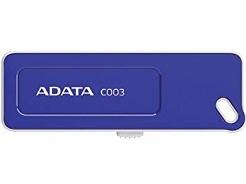 ADATA CLASSIC C003 WINDOWS DRIVER DOWNLOAD