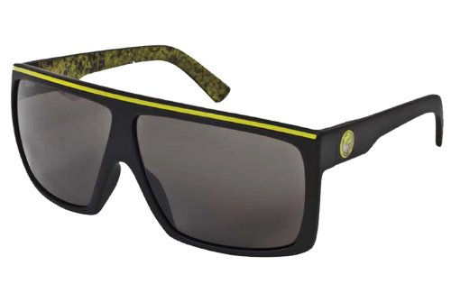 Dragon Alliance Fame Sunglasses (Black/Multi, - Fame Dragon Sunglasses