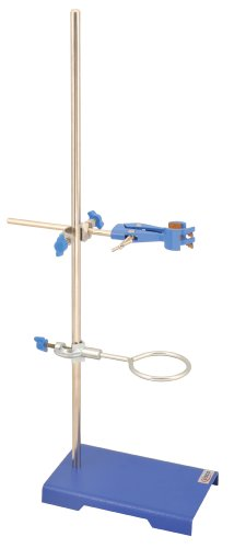 Buy lab equipment stand with clamp