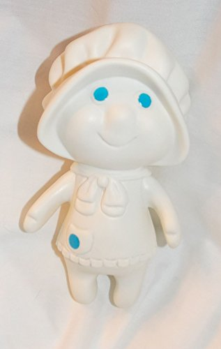 pillsbury dough girl - 2