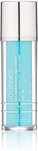 NEOCUTIS Journée Bio-restorative Broad-spectrum SPF 30 Day Cream Sunscreen, 1.69 Fl Oz