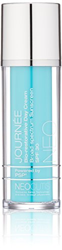 NEOCUTIS Journée Bio-restorative Broad-spectrum SPF 30 Day Cream Sunscreen, 1.69 Fl Oz (Best All Day Sun Cream)