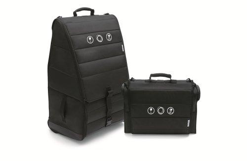 Bugaboo Comfort Transport Bag Black product image