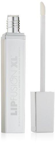 Fusion Beauty LipFusion XL