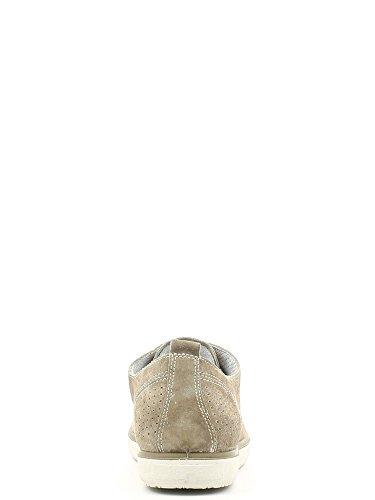 Igi&Co 5721 Polacchino Uomo Tortora 39