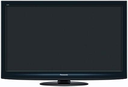 Panasonic TX-P50G20E- Televisión Plasma pantalla 50 pulgadas: Amazon.es: Electrónica