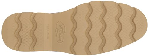 Sperry Top-sider Mens Cantiere Navale Marrone