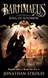 Download [The Ring of Solomon] (By: Jonathan Stroud) [published: January, 2012] in PDF ePUB Free Online