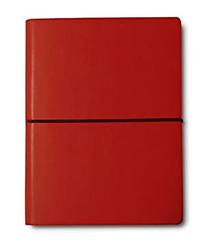 Ciak 7542 CK28 2015 Agenda Diaria, 12 x 17 cm, rojo: Amazon ...