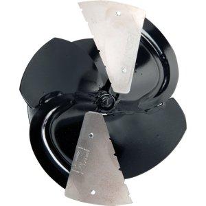 Strikemaster Auger Blades (Strike Master Ice Augers Lazer Power Replacement Blade, 6-Inch)