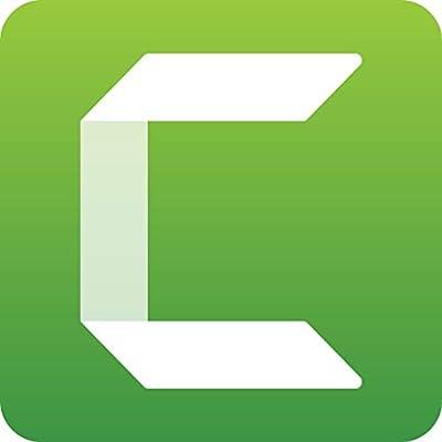 Camtasia 2019 [PC/Mac Online Code]