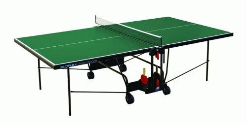 SUNFLEX 50063 Tischtennis-Platte Sport Indoor NEU/OVP [Spielzeug]