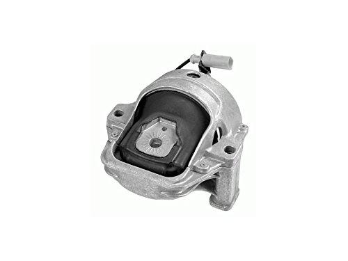 Lemf/örder 34743 01 Support moteur