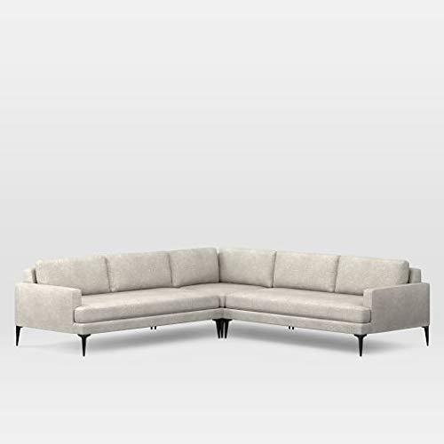 Amazon.com: Patas de muebles, patas de sofá, patas de metal ...