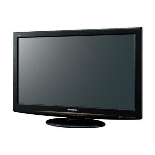 パナソニック 32V型 液晶テレビ ビエラ TH-L32R2B ハイビジョン   2010年モデル B003MT2YT6