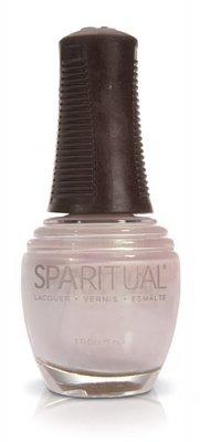 SpaRitual Nail Lacquer Earthtones - Water (Earthtone Paint)