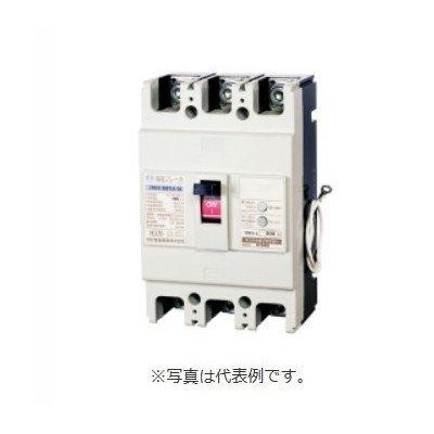 リアル 河村電器産業 ZR223-150TLA-K B07349JZKS 漏電ブレーカ(単3中性線欠相保護付) ZR ZR B07349JZKS, AmericanStyle 33:bcd7f975 --- a0267596.xsph.ru