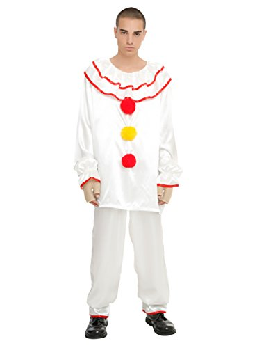 Ameri (Clown From Ahs Costume)