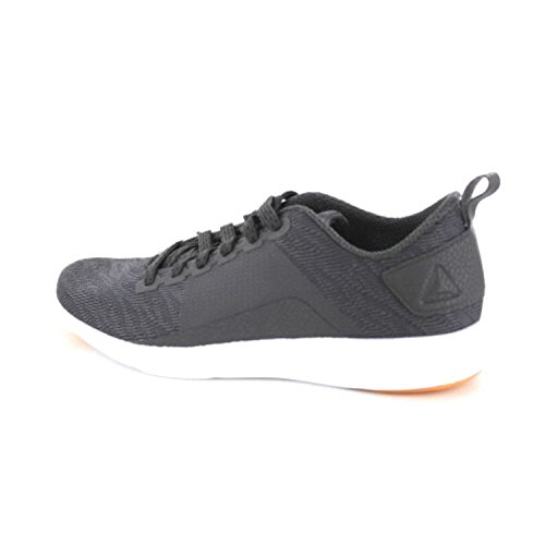 Reebok Women's Astroride Walk Low Rise Hiking Boots Grey (Coal/White 000) cRVC7GD