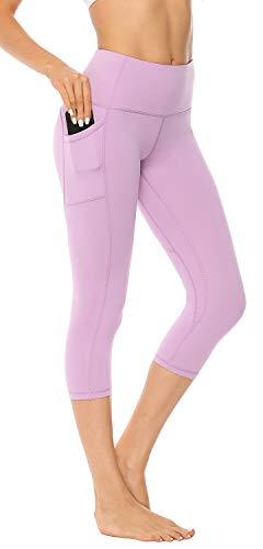 AFITNE Yoga Pants for Women High...