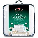 Tontine Luxe Anti-Allergy Quilt, Single