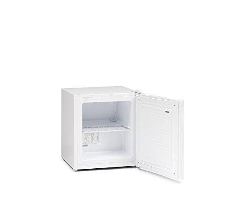 Iceking TT35AP2 34ltr Table Top Freezer [Energy Class A+]