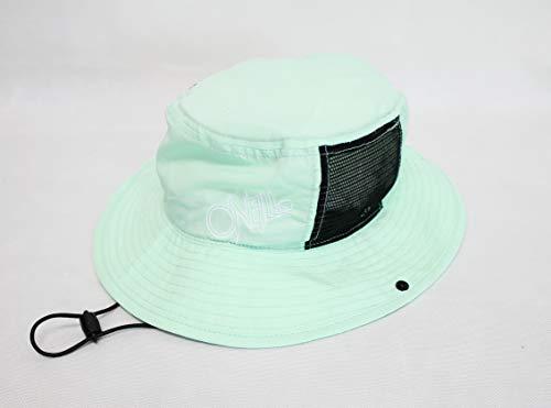 不完全なおめでとう使役子供用 O'neill ビーチハット BEACH HAT 668-911: lim