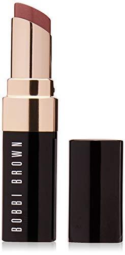 (Bobbi Brown Nourishing Lip Color Blush for Women, 0.08 Ounce)