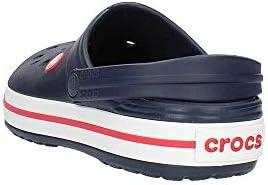 Crocband 11016-410-011 navy(navy/M11)