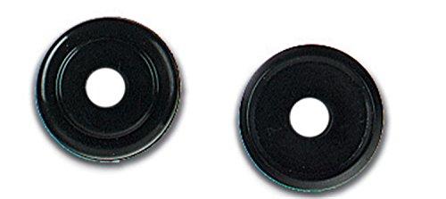 Pro Comp 68220 Black 3/8