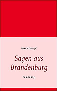 Descargar Libros Ebook Gratis Sagen Aus Brandenburg Epub Gratis