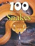 Snakes, Barbara Taylor, 1422219755