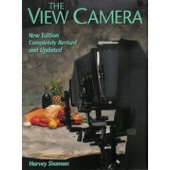 The View Camera
