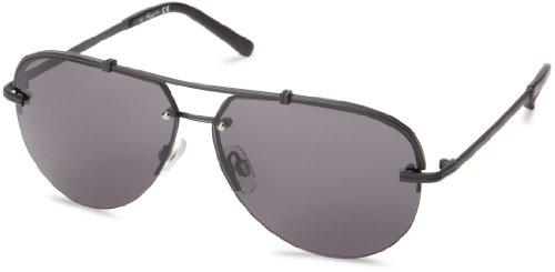 kenneth-cole-new-york-kc7120w5902a-aviator-sunglassesmatte-black59-mm
