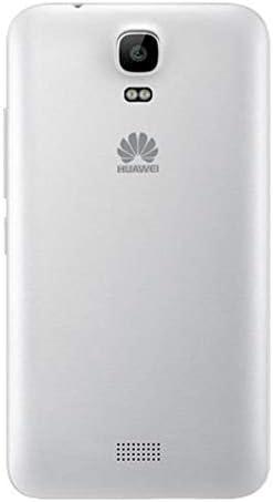 Huawei Y560 Y560-L03 8GB GSM Unlocked Phone - White