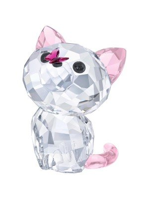 Swarovski Kitten-MILLIE The Americans