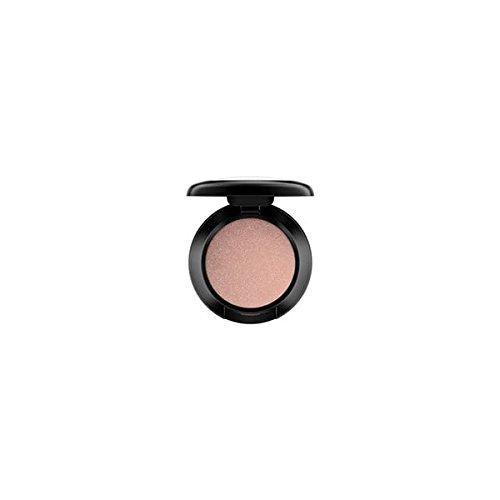 MAC Eye Shadow - Texture
