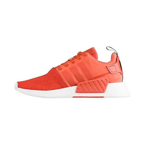 Sport NMD Cosfut Negbas r2 Cosfut adidas Couleurs Chaussures Adulte Plusieurs de Mixte TqUnIvga