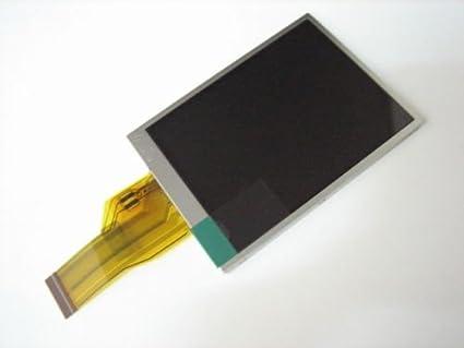 Panasonic F3 F4 NEW LCD Screen Display For Fuji Fujifilm Z70 Z71 Z81 XP10 XP11