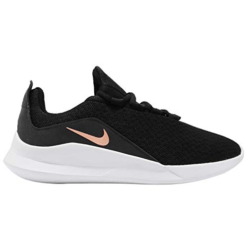 Nike WMNS Viale Womens Aa2185-005 Size 5.5 by Nike (Image #5)