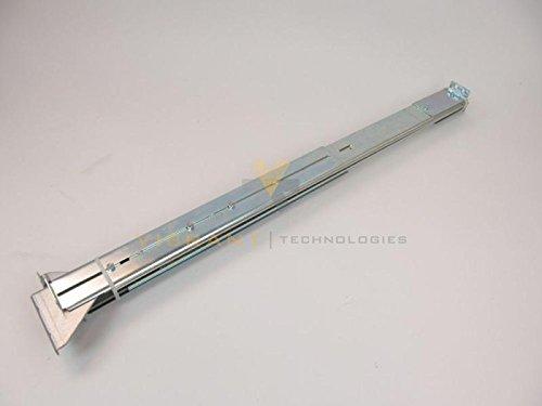 Sun 370-4427 V440/V480/V490 Rack kit - Sun Rackmount Kit
