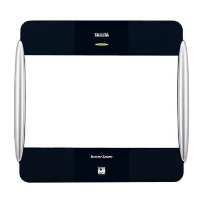 Tanita BC-1000 Ant+ Wireless Body Composition Monitor