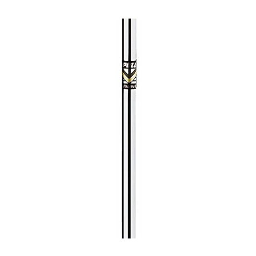 Apollo Golf Putter Shaft-43