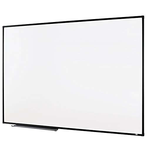dry erase board 48 x 36 - 9